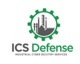 https://www.logocontest.com/public/logoimage/1549337913ICS Defense 55.jpg