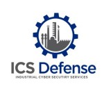 https://www.logocontest.com/public/logoimage/1549337913ICS Defense 56.jpg