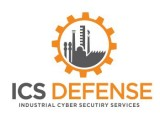 https://www.logocontest.com/public/logoimage/1549337913ICS Defense 57.jpg