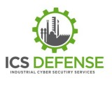 https://www.logocontest.com/public/logoimage/1549337913ICS Defense 58.jpg