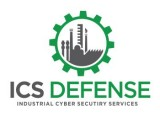 https://www.logocontest.com/public/logoimage/1549337913ICS Defense 59.jpg
