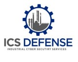 https://www.logocontest.com/public/logoimage/1549337913ICS Defense 60.jpg