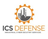 https://www.logocontest.com/public/logoimage/1549337913ICS Defense 61.jpg