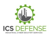 https://www.logocontest.com/public/logoimage/1549337913ICS Defense 62.jpg