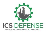 https://www.logocontest.com/public/logoimage/1549337913ICS Defense 63.jpg