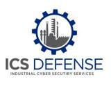 https://www.logocontest.com/public/logoimage/1549337913ICS Defense 64.jpg