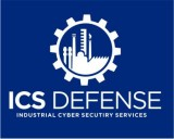 https://www.logocontest.com/public/logoimage/1549337913ICS Defense 65.jpg