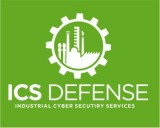 https://www.logocontest.com/public/logoimage/1549337913ICS Defense 67.jpg