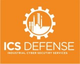 https://www.logocontest.com/public/logoimage/1549337913ICS Defense 69.jpg
