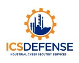 https://www.logocontest.com/public/logoimage/1549398924ICS Defense 71.jpg