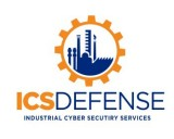 https://www.logocontest.com/public/logoimage/1549398924ICS Defense 72.jpg