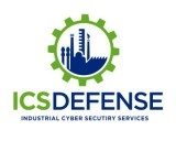 https://www.logocontest.com/public/logoimage/1549398924ICS Defense 73.jpg