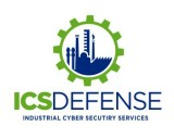 https://www.logocontest.com/public/logoimage/1549398924ICS Defense 74.jpg