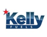 https://www.logocontest.com/public/logoimage/1549463650Kelly-4.jpg