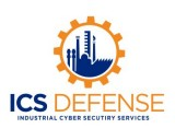https://www.logocontest.com/public/logoimage/1549469806ICS Defense 75.jpg