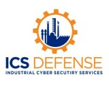 https://www.logocontest.com/public/logoimage/1549469806ICS Defense 76.jpg