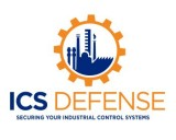 https://www.logocontest.com/public/logoimage/1549469806ICS Defense 77.jpg