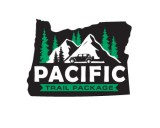 https://www.logocontest.com/public/logoimage/1549478458PACIFIC-TRAIL-PACKAGE_e.jpg
