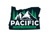 https://www.logocontest.com/public/logoimage/1549478684PACIFIC-TRAIL-PACKAGE_f.jpg
