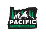 https://www.logocontest.com/public/logoimage/1549502117PACIFIC-TRAIL-PACKAGE_2.jpg