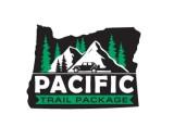 https://www.logocontest.com/public/logoimage/1549502117PACIFIC-TRAIL-PACKAGE_3.jpg