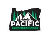 https://www.logocontest.com/public/logoimage/1549540560PACIFIC-TRAIL-PACKAGE_4.jpg
