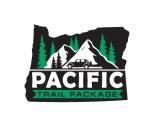 https://www.logocontest.com/public/logoimage/1549540560PACIFIC-TRAIL-PACKAGE_5.jpg