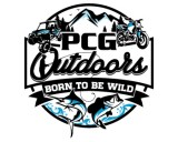 https://www.logocontest.com/public/logoimage/1549559782PCG OUTDOORS_14.jpg