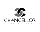 https://www.logocontest.com/public/logoimage/1549629489chancellor5.png