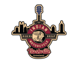https://www.logocontest.com/public/logoimage/1549650274nashville.png