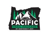 https://www.logocontest.com/public/logoimage/1549654232PACIFIC-TRAIL-PACKAGE_7.jpg