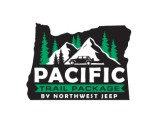 https://www.logocontest.com/public/logoimage/1549654232PACIFIC-TRAIL-PACKAGE_8.jpg