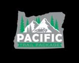https://www.logocontest.com/public/logoimage/1549674086PACIFIC-TRAIL-PACKAGE_10.jpg