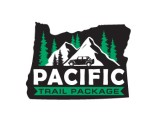 https://www.logocontest.com/public/logoimage/1549674086PACIFIC-TRAIL-PACKAGE_11.jpg