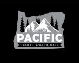 https://www.logocontest.com/public/logoimage/1549721797PACIFIC-TRAIL-PACKAGE_12.jpg