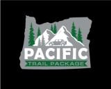 https://www.logocontest.com/public/logoimage/1549721797PACIFIC-TRAIL-PACKAGE_13.jpg