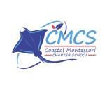 https://www.logocontest.com/public/logoimage/1549724868Coastal-Montessori-Charter-School_6.jpg