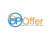 https://www.logocontest.com/public/logoimage/1549726793UpOffer-12.png