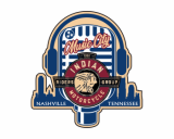 https://www.logocontest.com/public/logoimage/1549783550Music City3.png