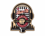 https://www.logocontest.com/public/logoimage/1549783550Music City4.png