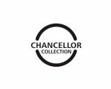 https://www.logocontest.com/public/logoimage/1549945916Chancellor9.png