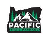 https://www.logocontest.com/public/logoimage/1549956109PACIFIC-TRAIL-PACKAGE_19.jpg