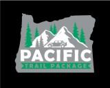 https://www.logocontest.com/public/logoimage/1549956109PACIFIC-TRAIL-PACKAGE_20.jpg