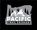 https://www.logocontest.com/public/logoimage/1549956109PACIFIC-TRAIL-PACKAGE_21.jpg