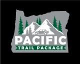 https://www.logocontest.com/public/logoimage/1549956109PACIFIC-TRAIL-PACKAGE_22.jpg