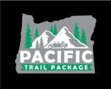 https://www.logocontest.com/public/logoimage/1549956109PACIFIC-TRAIL-PACKAGE_23.jpg