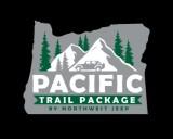 https://www.logocontest.com/public/logoimage/1550002106PACIFIC-TRAIL-PACKAGE_24.jpg