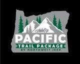 https://www.logocontest.com/public/logoimage/1550002107PACIFIC-TRAIL-PACKAGE_25.jpg