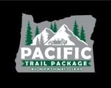 https://www.logocontest.com/public/logoimage/1550127554PACIFIC-TRAIL-PACKAGE_26.jpg