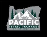 https://www.logocontest.com/public/logoimage/1550127554PACIFIC-TRAIL-PACKAGE_27.jpg